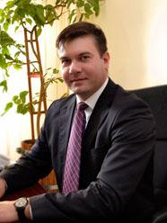 Mihai Ioan Tanase